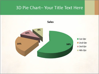 0000093828 PowerPoint Template - Slide 35