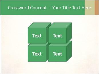 0000093828 PowerPoint Template - Slide 39