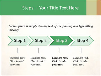 0000093828 PowerPoint Templates - Slide 4