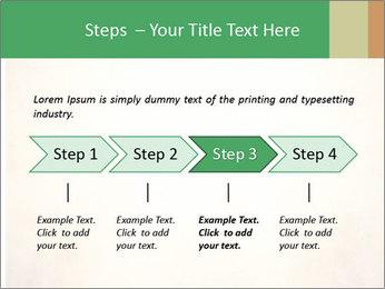 0000093828 PowerPoint Template - Slide 4