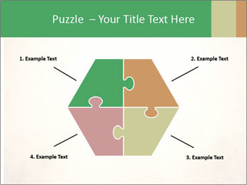 0000093828 PowerPoint Template - Slide 40