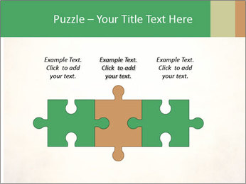 0000093828 PowerPoint Template - Slide 42