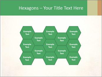 0000093828 PowerPoint Template - Slide 44