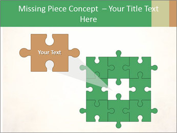 0000093828 PowerPoint Templates - Slide 45