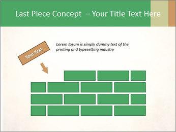 0000093828 PowerPoint Template - Slide 46