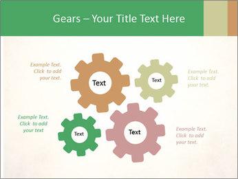 0000093828 PowerPoint Template - Slide 47