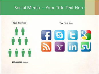0000093828 PowerPoint Templates - Slide 5