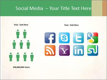 0000093828 PowerPoint Template - Slide 5
