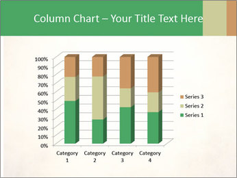 0000093828 PowerPoint Template - Slide 50