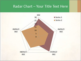 0000093828 PowerPoint Template - Slide 51