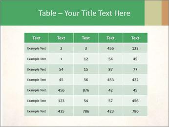 0000093828 PowerPoint Template - Slide 55