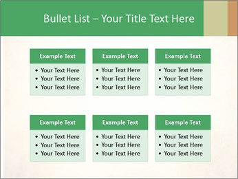 0000093828 PowerPoint Template - Slide 56