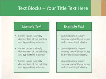 0000093828 PowerPoint Template - Slide 57