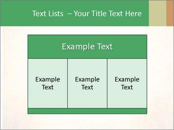 0000093828 PowerPoint Template - Slide 59