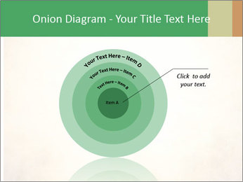 0000093828 PowerPoint Template - Slide 61
