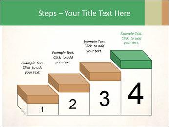 0000093828 PowerPoint Template - Slide 64
