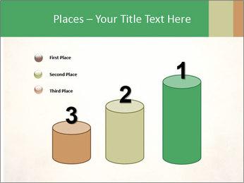 0000093828 PowerPoint Template - Slide 65