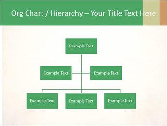 0000093828 PowerPoint Template - Slide 66