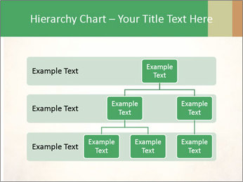 0000093828 PowerPoint Template - Slide 67