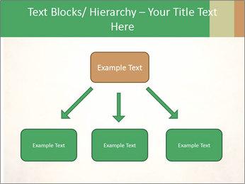 0000093828 PowerPoint Template - Slide 69