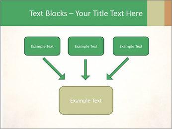 0000093828 PowerPoint Template - Slide 70