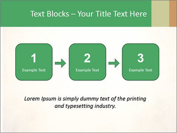 0000093828 PowerPoint Templates - Slide 71