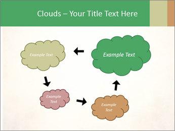 0000093828 PowerPoint Template - Slide 72