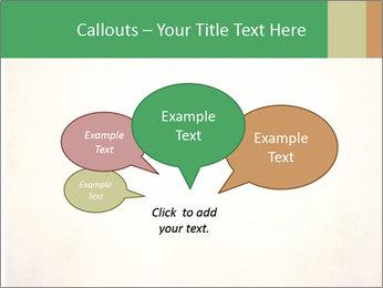 0000093828 PowerPoint Template - Slide 73