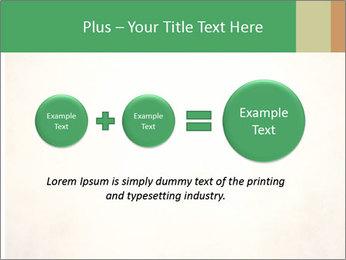 0000093828 PowerPoint Template - Slide 75