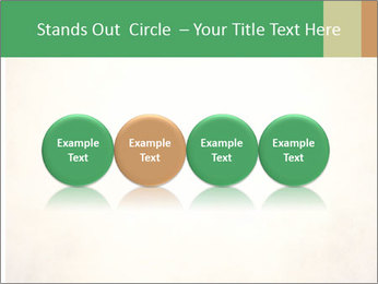 0000093828 PowerPoint Template - Slide 76