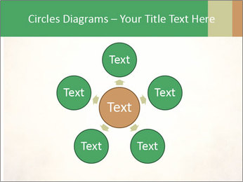 0000093828 PowerPoint Templates - Slide 78
