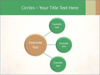0000093828 PowerPoint Template - Slide 79