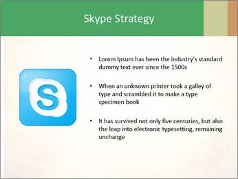 0000093828 PowerPoint Templates - Slide 8