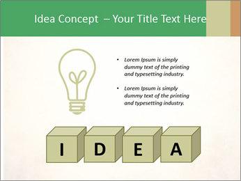 0000093828 PowerPoint Template - Slide 80