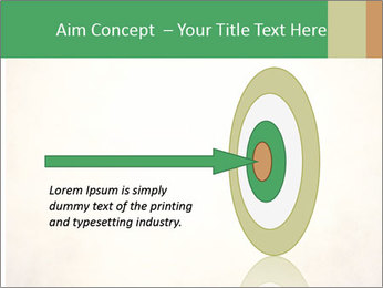 0000093828 PowerPoint Templates - Slide 83