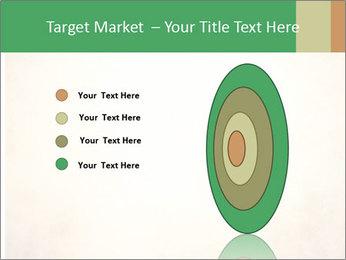 0000093828 PowerPoint Template - Slide 84
