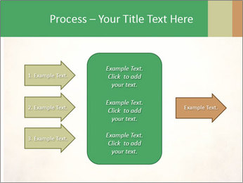 0000093828 PowerPoint Template - Slide 85