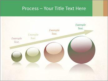 0000093828 PowerPoint Template - Slide 87