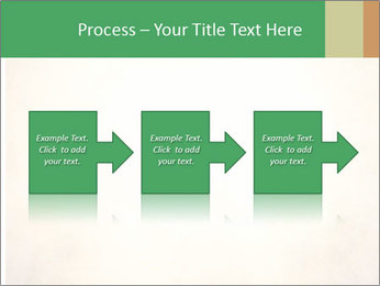 0000093828 PowerPoint Templates - Slide 88