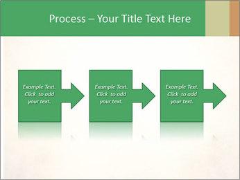 0000093828 PowerPoint Template - Slide 88