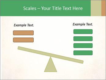 0000093828 PowerPoint Template - Slide 89