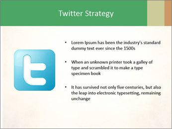 0000093828 PowerPoint Template - Slide 9