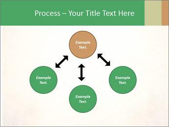0000093828 PowerPoint Template - Slide 91