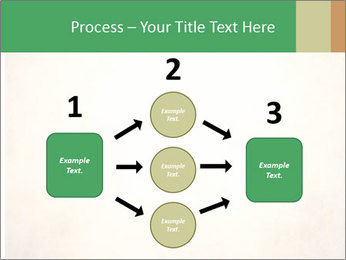 0000093828 PowerPoint Templates - Slide 92
