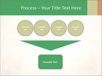 0000093828 PowerPoint Template - Slide 93