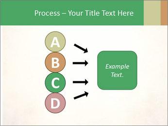 0000093828 PowerPoint Template - Slide 94