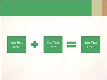 0000093828 PowerPoint Template - Slide 95