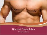 0000093829 PowerPoint Template