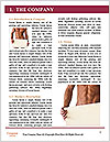 0000093829 Word Templates - Page 3