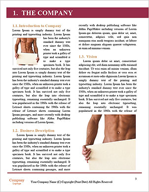 0000093829 Word Template - Page 3